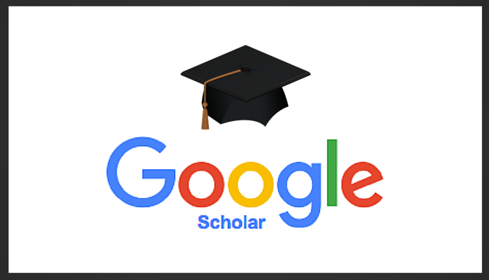https://ejournal.unibba.ac.id/public/site/images/admin/google_scholar_logo11.png